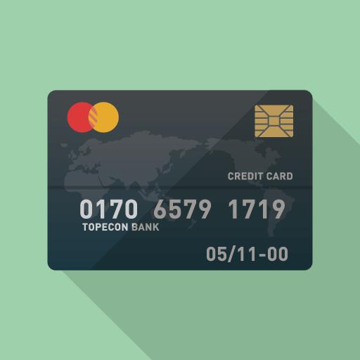 クレジットカードなしで口座振替で契約できるWiMAXプロバイダ
