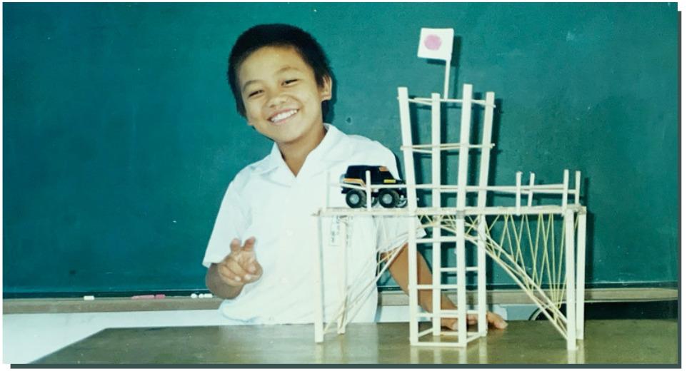小学校3年トヨ